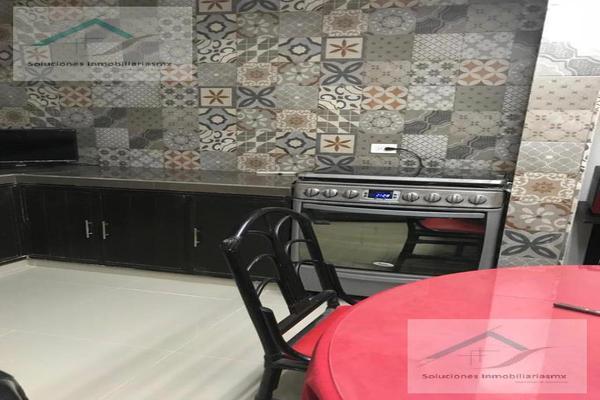 Foto de casa en venta en  , san esteban, mérida, yucatán, 8883784 No. 04