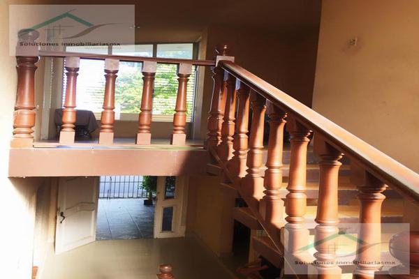 Foto de casa en venta en  , san esteban, mérida, yucatán, 8883784 No. 06