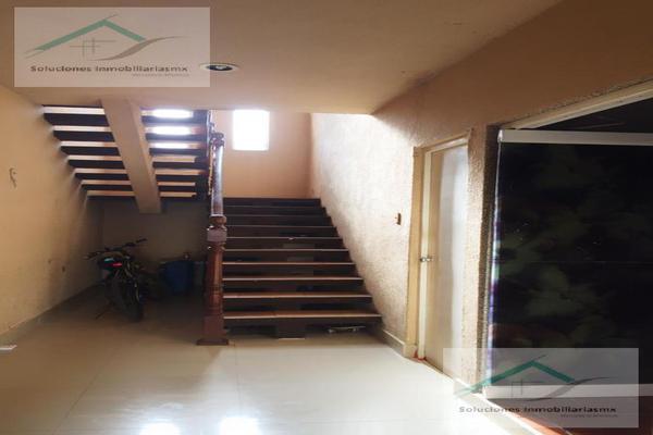 Foto de casa en venta en  , san esteban, mérida, yucatán, 8883784 No. 07