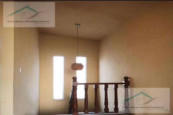 Foto de casa en venta en  , san esteban, mérida, yucatán, 8883784 No. 08