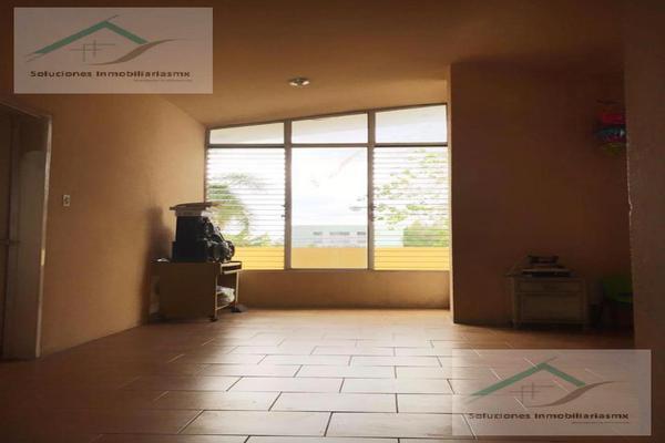 Foto de casa en venta en  , san esteban, mérida, yucatán, 8883784 No. 10