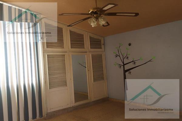 Foto de casa en venta en  , san esteban, mérida, yucatán, 8883784 No. 11