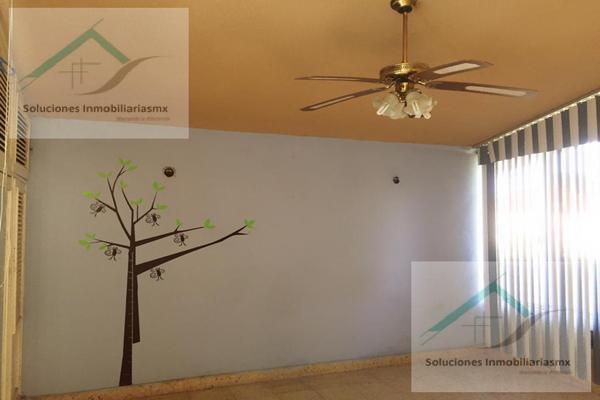 Foto de casa en venta en  , san esteban, mérida, yucatán, 8883784 No. 12