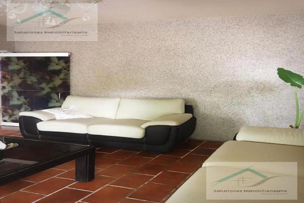 Foto de casa en venta en  , san esteban, mérida, yucatán, 8883784 No. 13