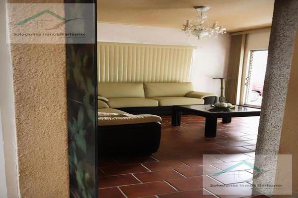 Foto de casa en venta en  , san esteban, mérida, yucatán, 8883784 No. 14