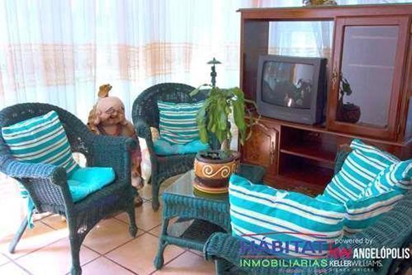 Foto de casa en venta en  , san esteban tizatlan, tlaxcala, tlaxcala, 8851322 No. 07