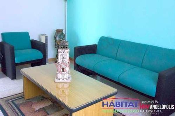 Foto de casa en venta en  , san esteban tizatlan, tlaxcala, tlaxcala, 8851322 No. 21