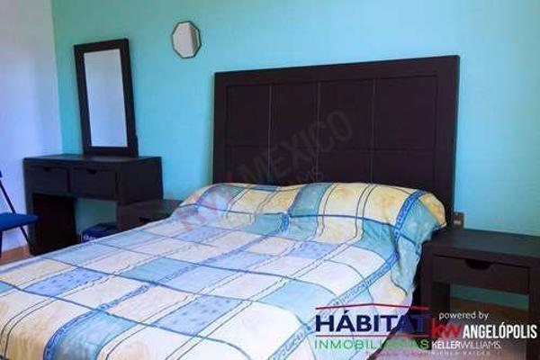 Foto de casa en venta en  , san esteban tizatlan, tlaxcala, tlaxcala, 8851322 No. 23