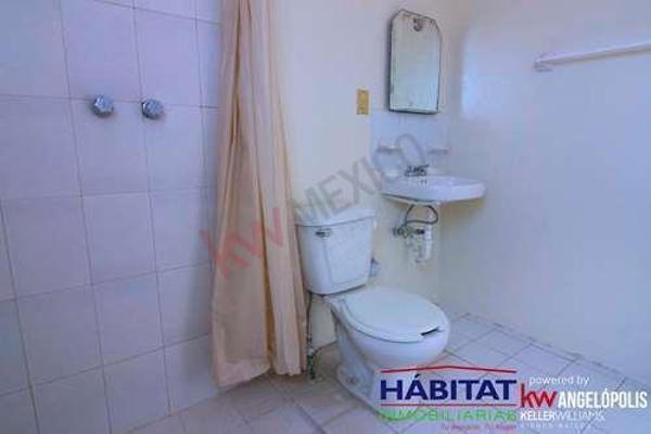 Foto de casa en venta en  , san esteban tizatlan, tlaxcala, tlaxcala, 8851322 No. 24
