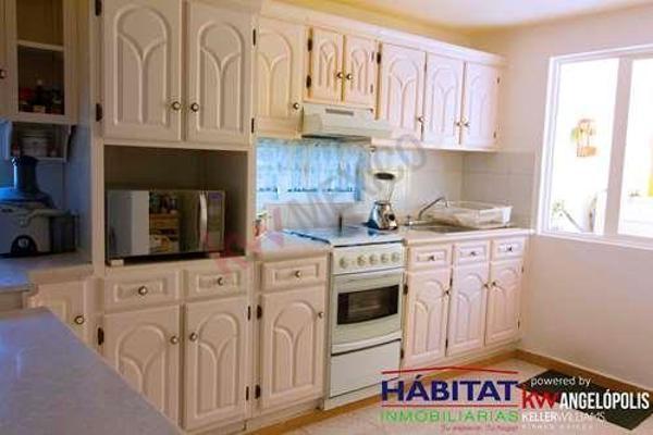 Foto de casa en venta en  , san esteban tizatlan, tlaxcala, tlaxcala, 8851322 No. 29