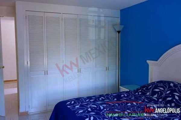 Foto de casa en venta en  , san esteban tizatlan, tlaxcala, tlaxcala, 8851322 No. 40