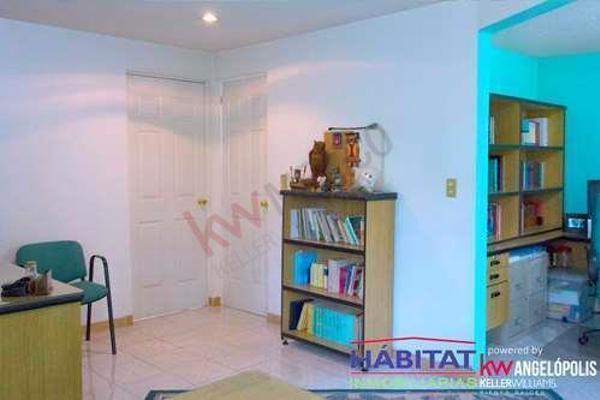 Foto de casa en venta en  , san esteban tizatlan, tlaxcala, tlaxcala, 8851322 No. 44