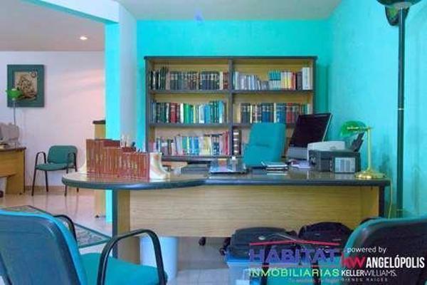 Foto de casa en venta en  , san esteban tizatlan, tlaxcala, tlaxcala, 8851322 No. 45