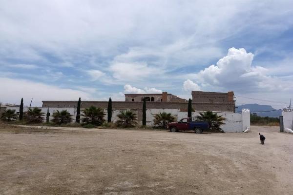 Foto de rancho en venta en san felipe 00, querétaro, querétaro, querétaro, 8395353 No. 02