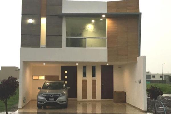 Foto de casa en venta en san felipe 17, zona residencial anexa estrellas del sur, puebla, puebla, 5958073 No. 02