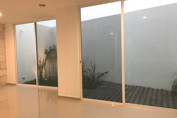 Foto de casa en venta en san felipe 17, zona residencial anexa estrellas del sur, puebla, puebla, 5958073 No. 05