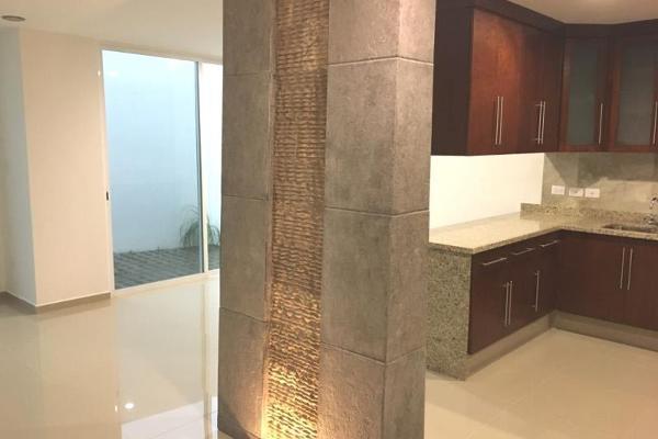 Foto de casa en venta en san felipe 17, zona residencial anexa estrellas del sur, puebla, puebla, 5958073 No. 08