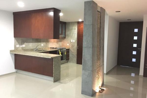 Foto de casa en venta en san felipe 17, zona residencial anexa estrellas del sur, puebla, puebla, 5958073 No. 09