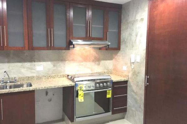 Foto de casa en venta en san felipe 17, zona residencial anexa estrellas del sur, puebla, puebla, 5958073 No. 10
