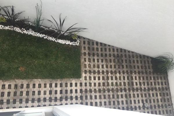 Foto de casa en venta en san felipe 17, zona residencial anexa estrellas del sur, puebla, puebla, 5958073 No. 14