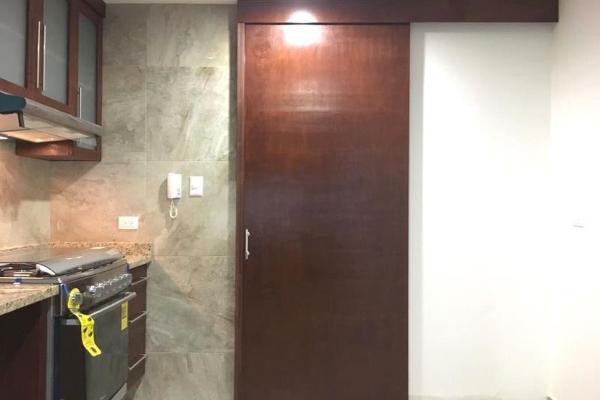 Foto de casa en venta en san felipe 17, zona residencial anexa estrellas del sur, puebla, puebla, 5958073 No. 20