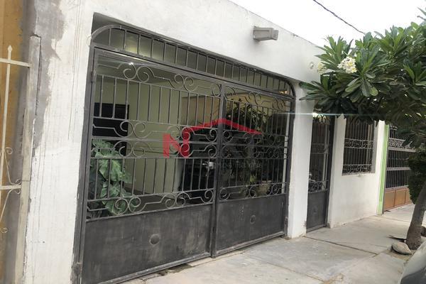 Foto de casa en venta en san felipe 416, lomas de madrid, hermosillo, sonora, 0 No. 01