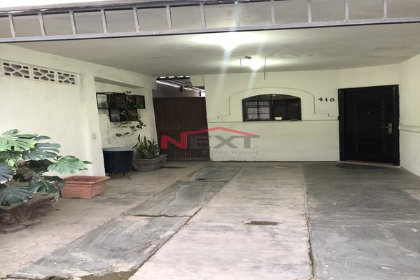 Foto de casa en venta en san felipe 416, lomas de madrid, hermosillo, sonora, 0 No. 02