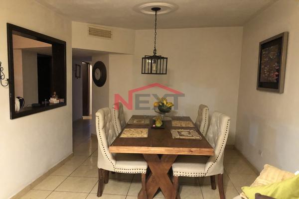 Foto de casa en venta en san felipe 416, lomas de madrid, hermosillo, sonora, 0 No. 03