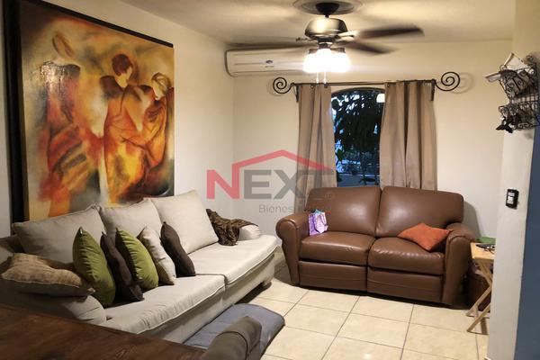 Foto de casa en venta en san felipe 416, lomas de madrid, hermosillo, sonora, 0 No. 04