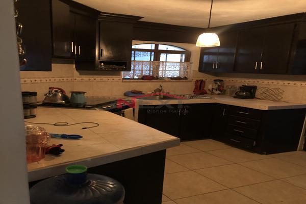Foto de casa en venta en san felipe 416, lomas de madrid, hermosillo, sonora, 0 No. 05