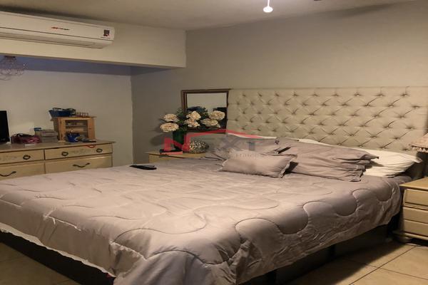 Foto de casa en venta en san felipe 416, lomas de madrid, hermosillo, sonora, 0 No. 07