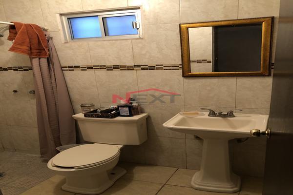 Foto de casa en venta en san felipe 416, lomas de madrid, hermosillo, sonora, 0 No. 08