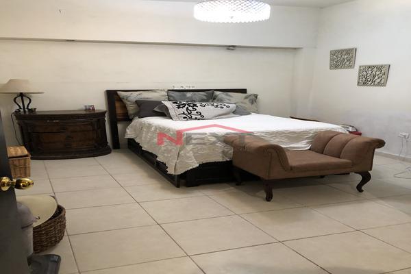 Foto de casa en venta en san felipe 416, lomas de madrid, hermosillo, sonora, 0 No. 09
