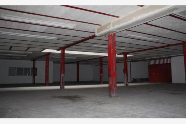 Foto de nave industrial en venta en san felipe 876, guadalajara centro, guadalajara, jalisco, 10055854 No. 01