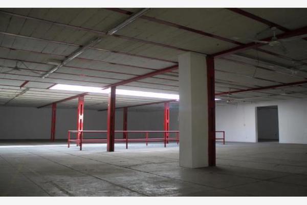 Foto de nave industrial en venta en san felipe 876, guadalajara centro, guadalajara, jalisco, 10055854 No. 09