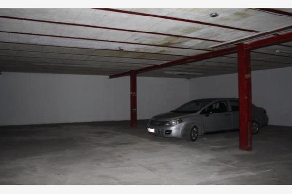 Foto de nave industrial en venta en san felipe 876, guadalajara centro, guadalajara, jalisco, 10055854 No. 15