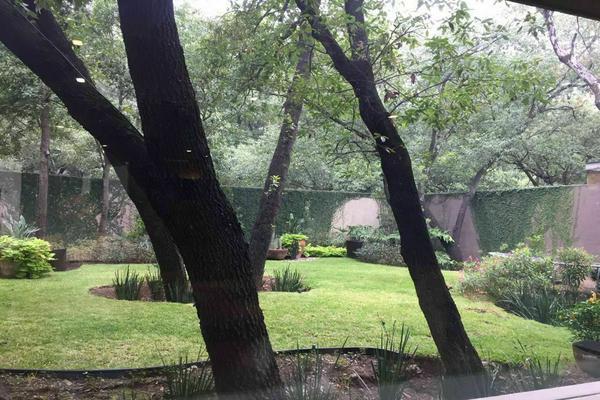 Foto de casa en venta en san felipe de linares , bosques de san ángel sector palmillas, san pedro garza garcía, nuevo león, 0 No. 09