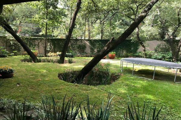 Foto de casa en venta en san felipe de linares , bosques de san ángel sector palmillas, san pedro garza garcía, nuevo león, 0 No. 10