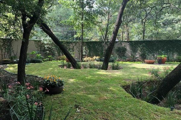 Foto de casa en venta en san felipe de linares , bosques de san ángel sector palmillas, san pedro garza garcía, nuevo león, 0 No. 11