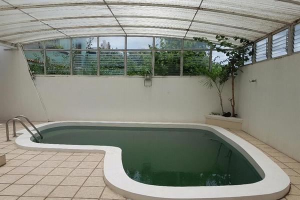 Foto de casa en venta en  , san felipe del agua 1, oaxaca de juárez, oaxaca, 7901118 No. 02