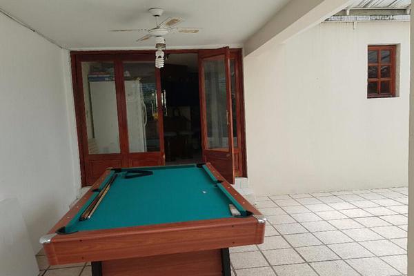Foto de casa en venta en  , san felipe del agua 1, oaxaca de juárez, oaxaca, 7901118 No. 05