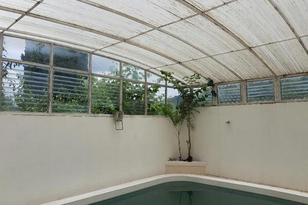 Foto de casa en venta en  , san felipe del agua 1, oaxaca de juárez, oaxaca, 7901118 No. 06