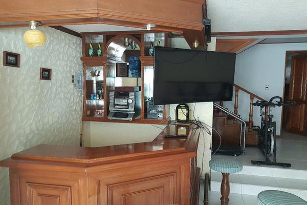 Foto de casa en venta en  , san felipe del agua 1, oaxaca de juárez, oaxaca, 7901118 No. 08