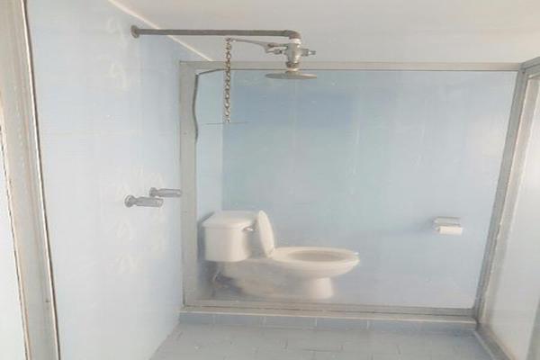 Foto de casa en venta en  , san felipe del agua 1, oaxaca de juárez, oaxaca, 7901118 No. 10