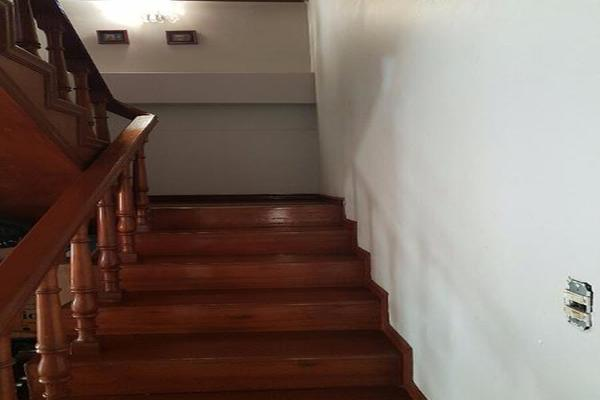 Foto de casa en venta en  , san felipe del agua 1, oaxaca de juárez, oaxaca, 7901118 No. 13