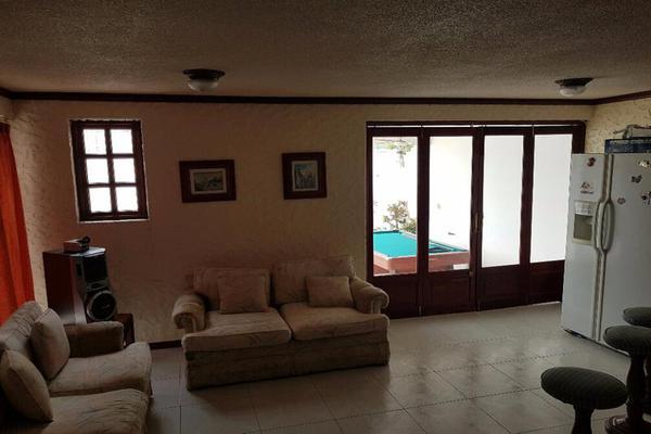 Foto de casa en venta en  , san felipe del agua 1, oaxaca de juárez, oaxaca, 7901118 No. 15