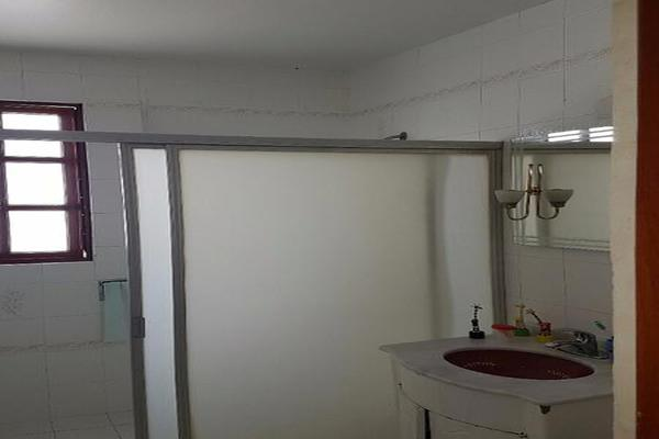 Foto de casa en venta en  , san felipe del agua 1, oaxaca de juárez, oaxaca, 7901118 No. 17
