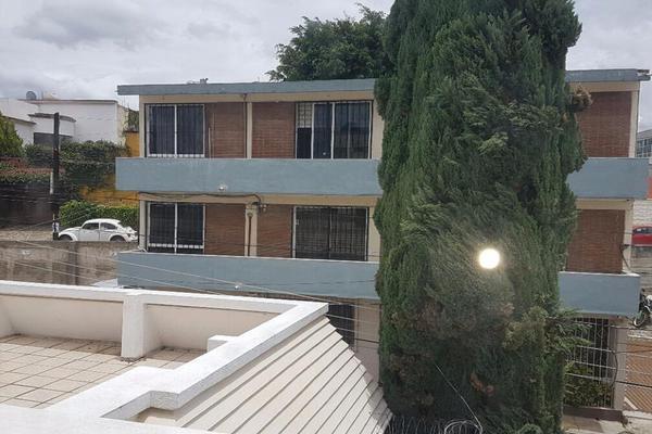 Foto de casa en venta en  , san felipe del agua 1, oaxaca de juárez, oaxaca, 7901118 No. 19