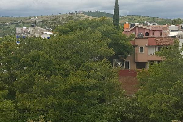 Foto de casa en venta en  , san felipe del agua 1, oaxaca de juárez, oaxaca, 7901118 No. 24