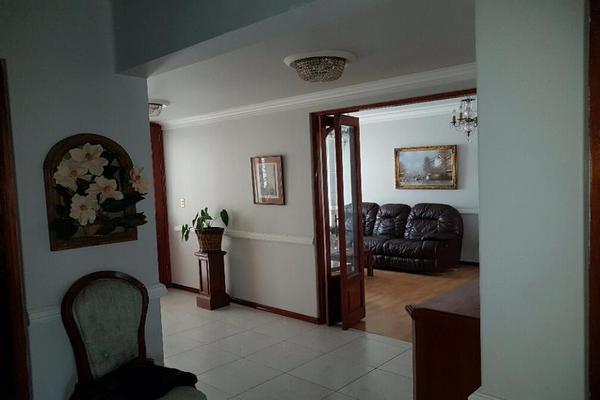 Foto de casa en venta en  , san felipe del agua 1, oaxaca de juárez, oaxaca, 7901118 No. 37